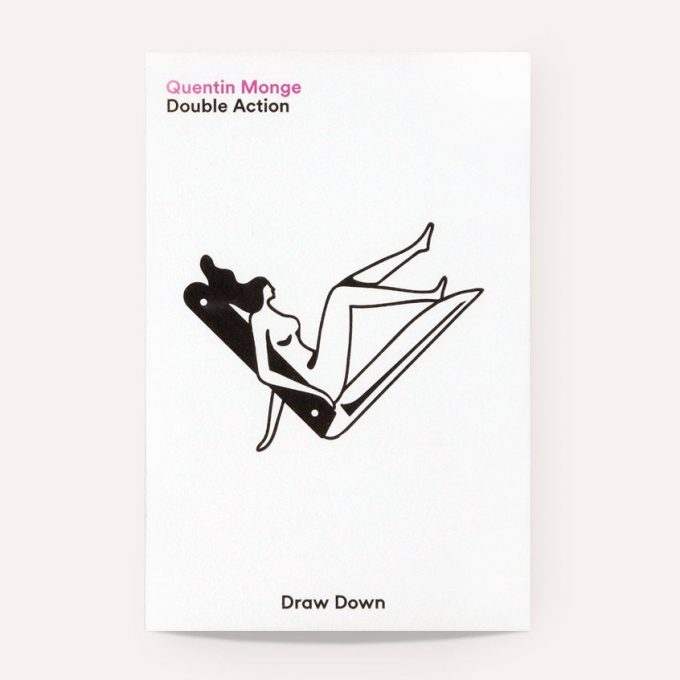 double-action-quentin-monge-draw-down-books