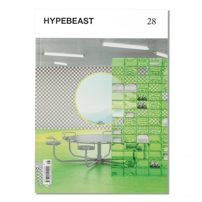hypebeast-magazine-issue-28-the-ignition-issue
