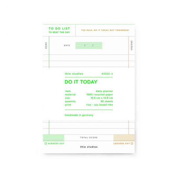 daily-planner-do-it-today-thie-studios
