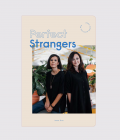 perfect-strangers-magazine-issue-1-1