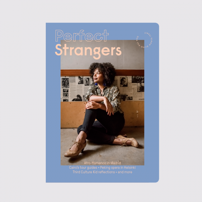perfect-strangers-magazine-issue-2