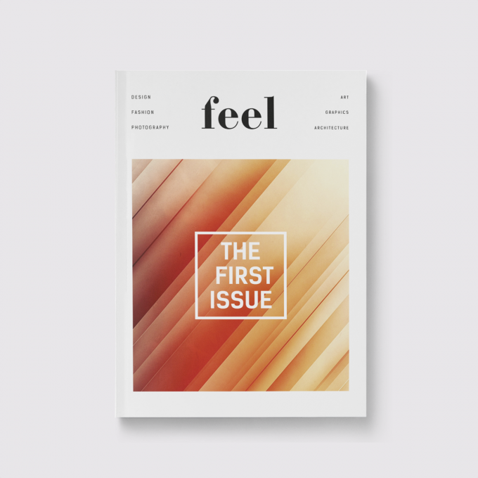 feel-desain-magazine-issue-1