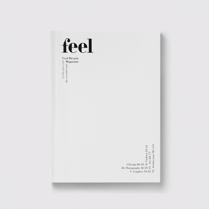 feel-desain-magazine-issue-2