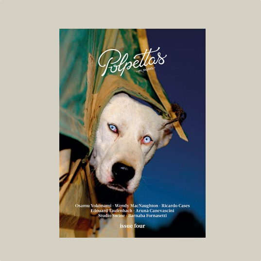 polpettas-magazine-issue-4-00