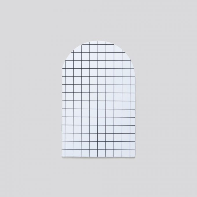 arco-grid-notebook-medium-write-sketch-and
