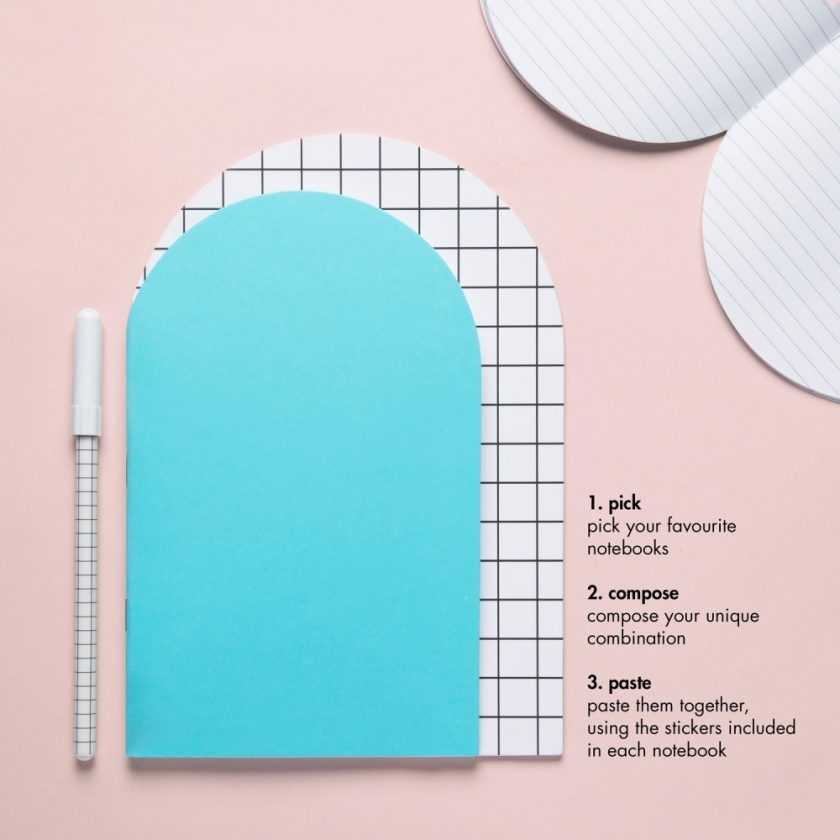 notebook-arco-rosa-grande-write-sketch-and