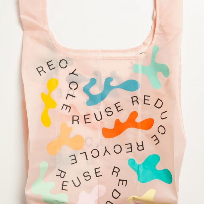 recycle-bag-woodd