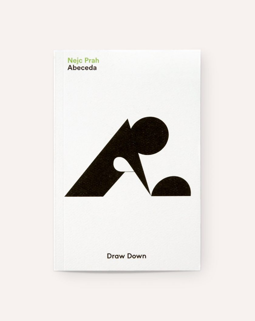 abeceda-nejc-prah-draw-down-books