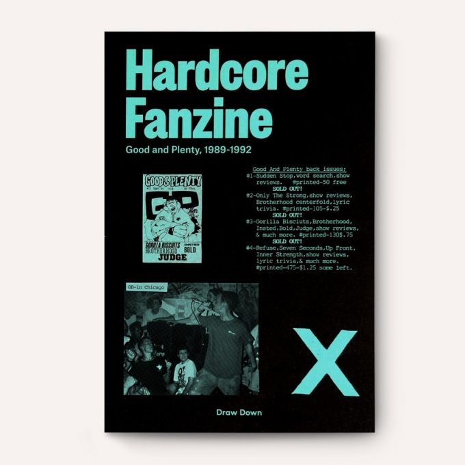 hardcore-fanzine-good-and-plenty-1989-1992-draw-down-books-01
