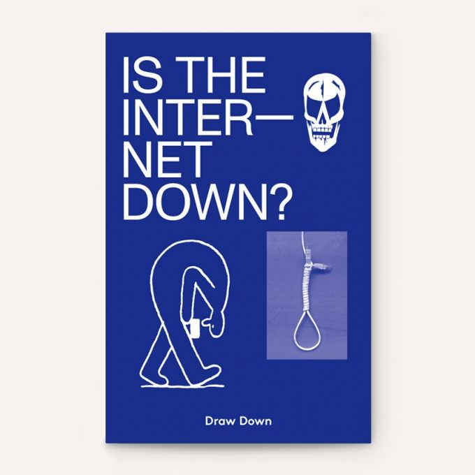is-the-internet-down-draw-down-books