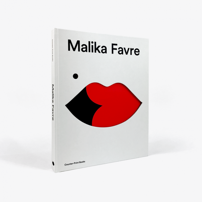 malika-favre-book-counter-print-books