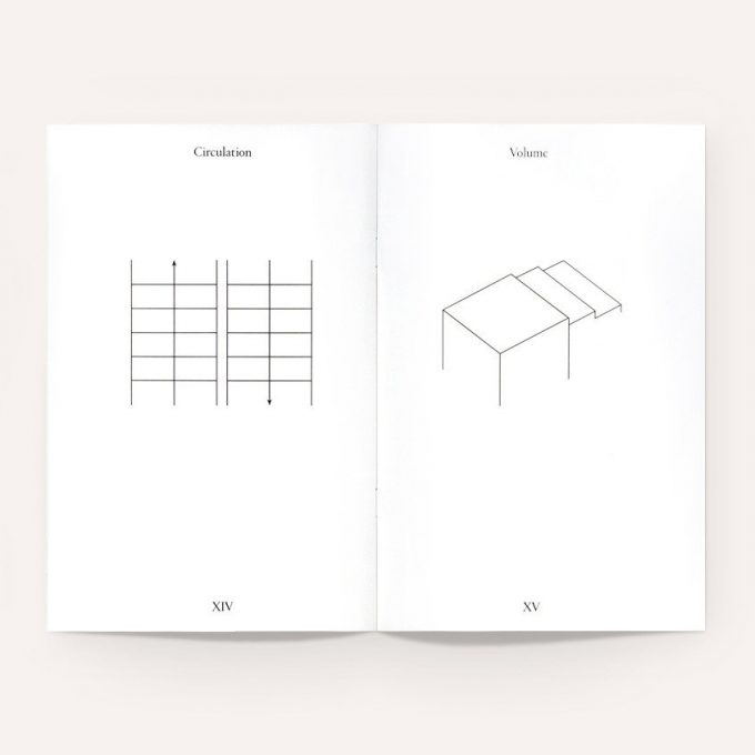 place-non-place-scarlett-xin-meng-draw-down-books