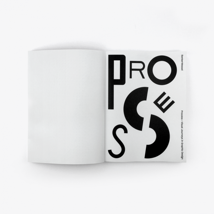 process-visual-journey-in-graphic-design-book-counter-print
