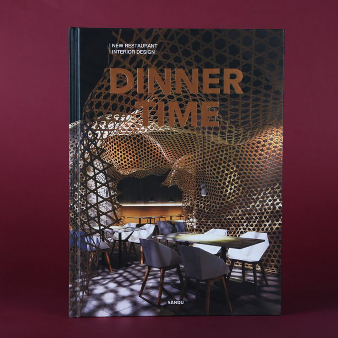 dinner-time-new-restaurant-intrior-design