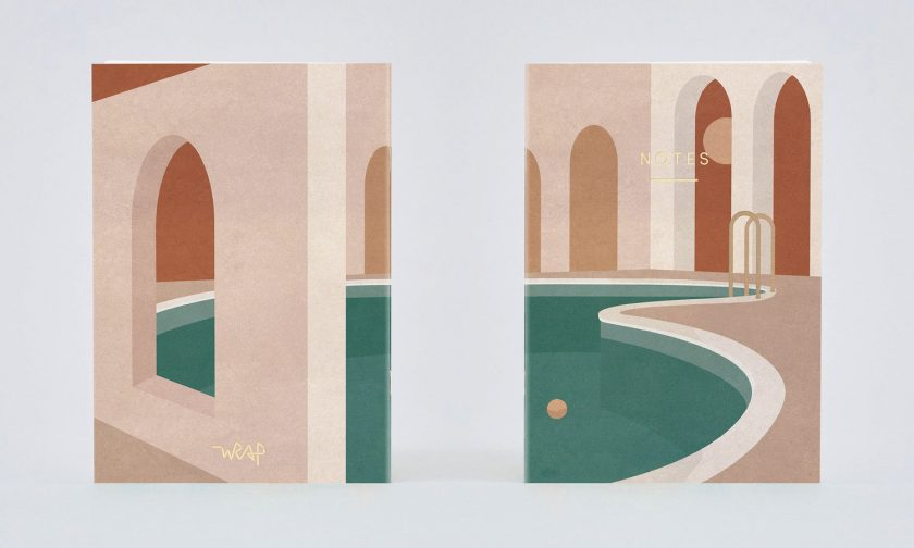 pool-with-arches-notebook-charlotte-taylor
