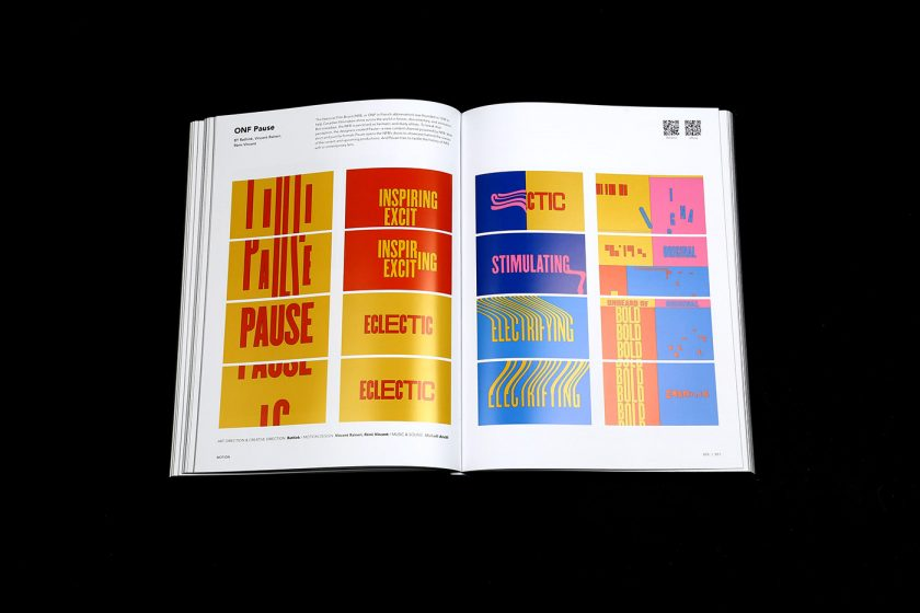 typography-for-screen-type-in-motion