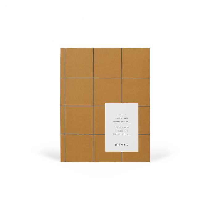 Notem-Studio-Uma-Notebook-Medium-Ochre