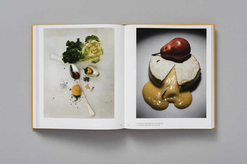 feast-for-the-eyes-the-story-of-food-in-photography-aperture