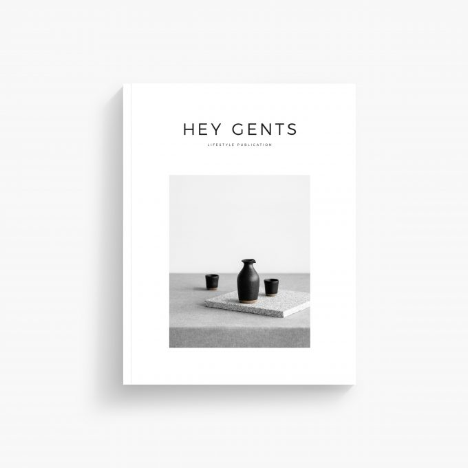 hey-gents-issue-05-lifestyle-magazine