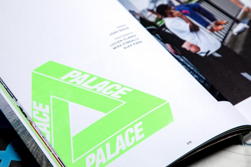 hypbeast-the-agency-issue-24-palace