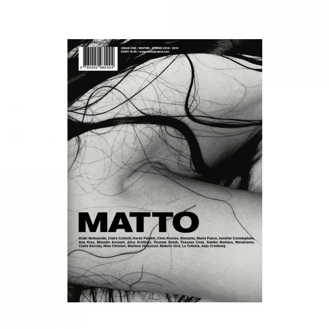 matto-magazine-issue-1