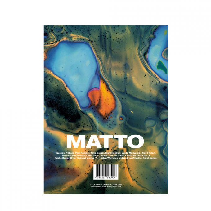matto-magazine-issue-2