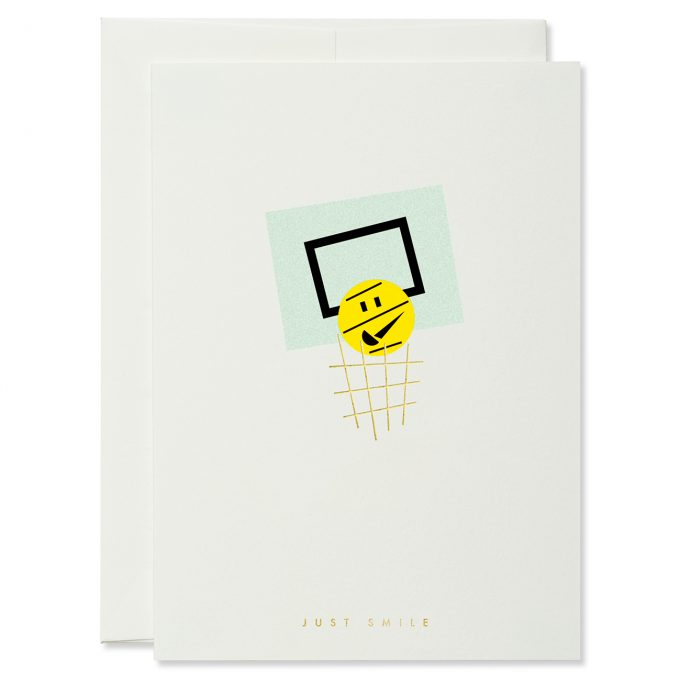 just-smile-greeting-card-thie-studios