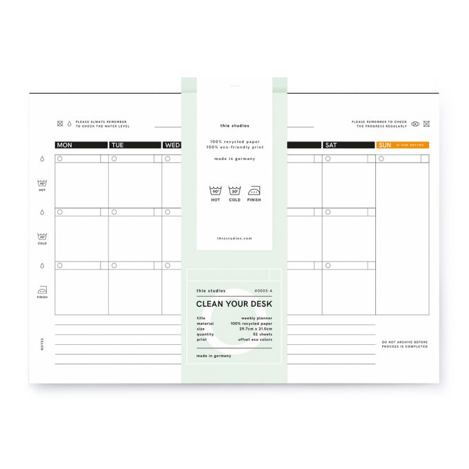 weekly-planner-clear-your-desk-thie-studios
