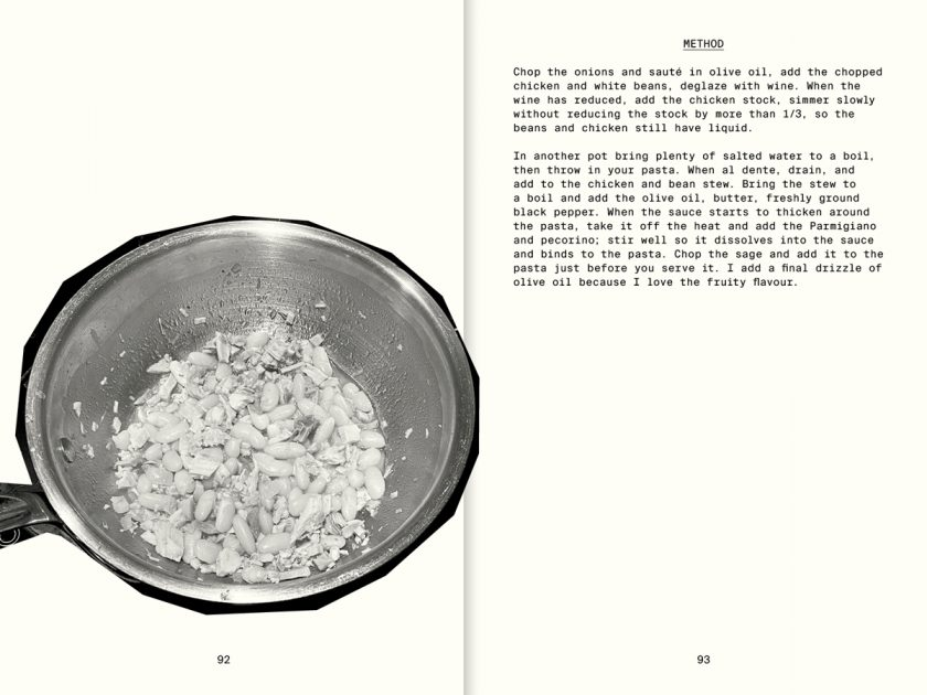 all-the-stuff-we-cooked-apartamento-publishing-frederik-bille-brahe