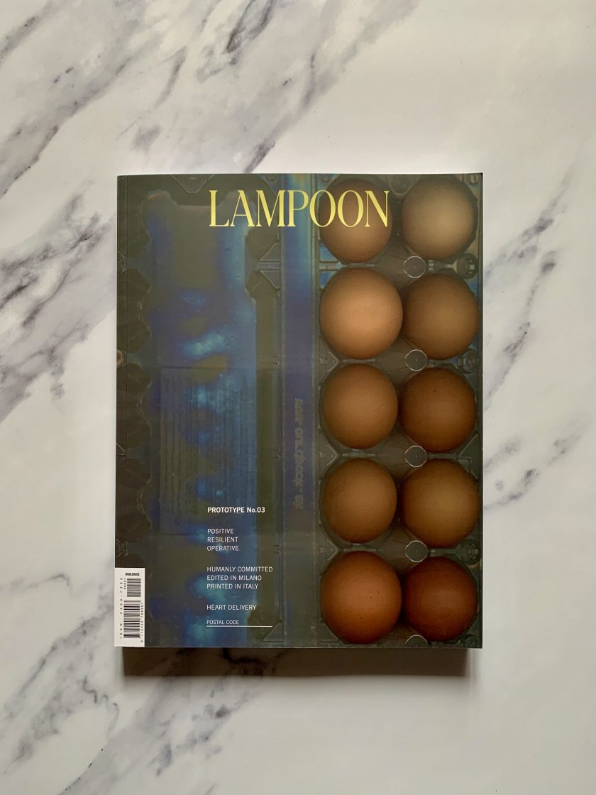 lampoon-magazine-issue-21-prototype