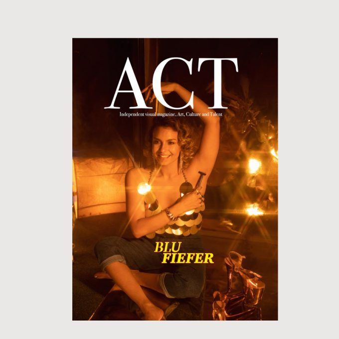 the-act-magazine-issue-2
