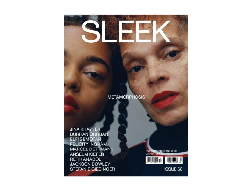 sleek-magazine-issue-66-aw20