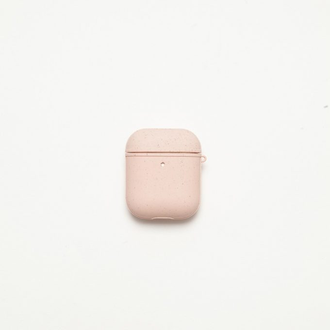 airpods-compostable-case-pink_woodd