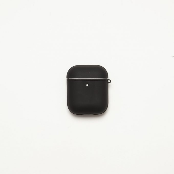 airpods-compostable_case_black_woodd