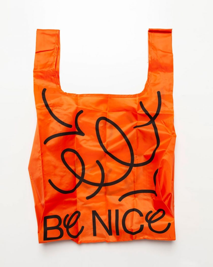 be-nice-foldable-bag