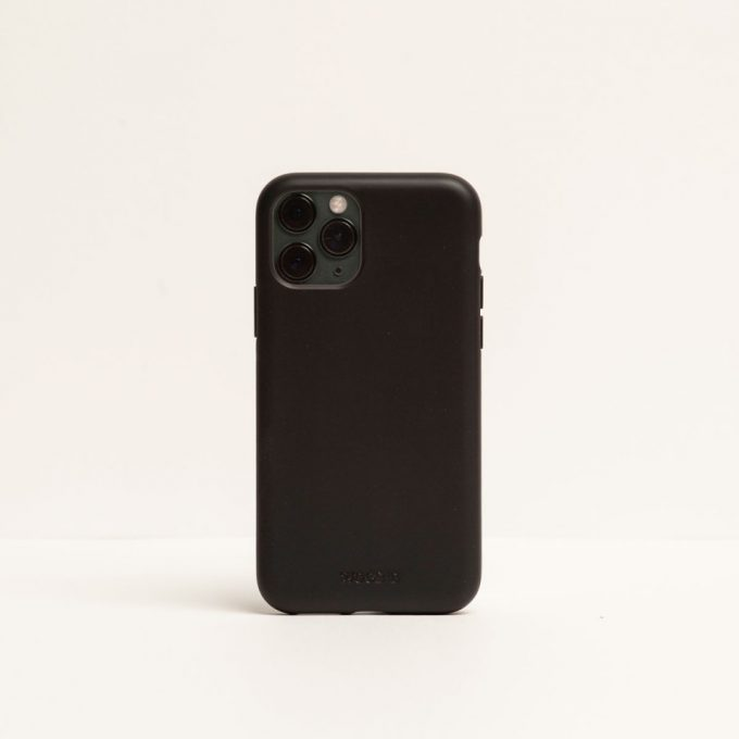 compostable-biodegradable-case-black-woodd