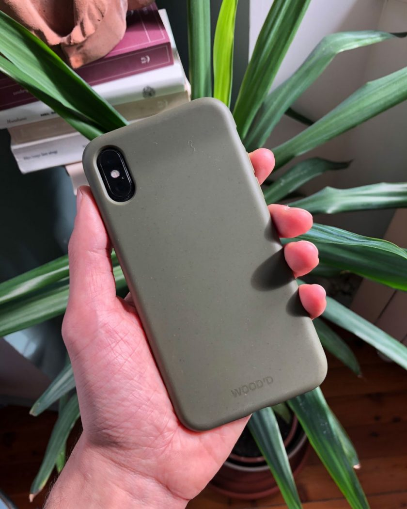 compostable-biodegradable-case-green-woodd