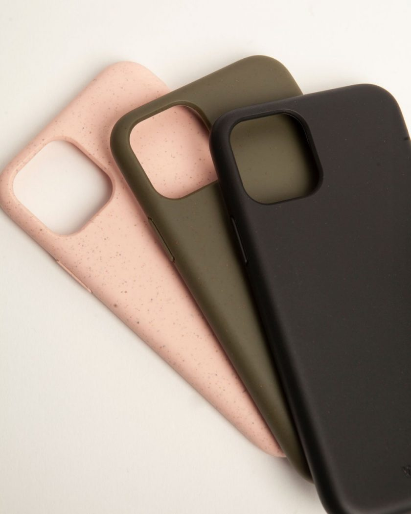 compostable-biodegradable-case-pink-woodd