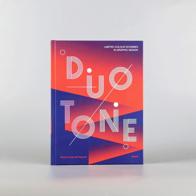 duotone-limited-colour-schemes-in-graphic-design