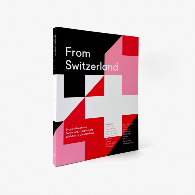 from-switzerland-book
