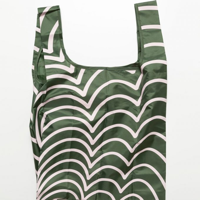 green-waves-reusable-bag