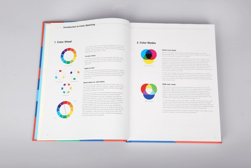 its-a-match-creating-color-palettes-in-design
