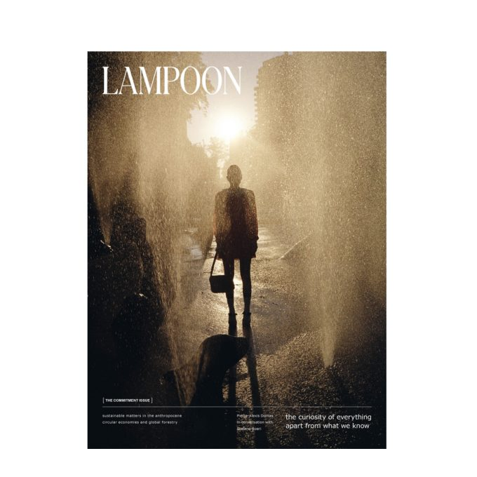 lampoon-magazine-l22-the-commitment-issue-01