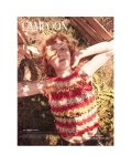 lampoon-magazine-l22-the-commitment-issue-03