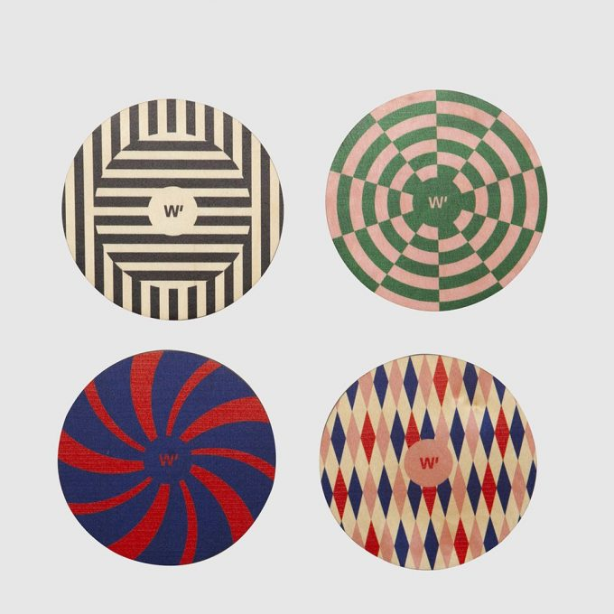 trippy-coaster-set