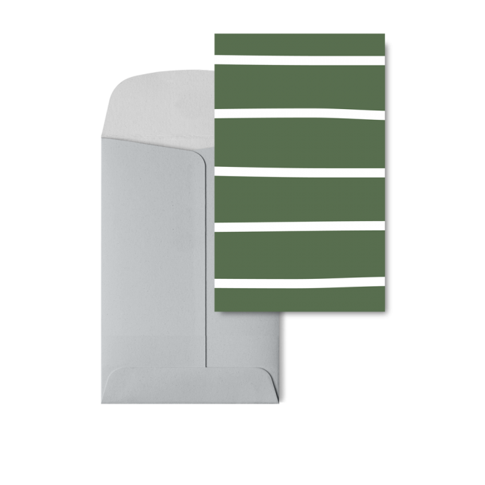 stripetowngreen_gift-tag