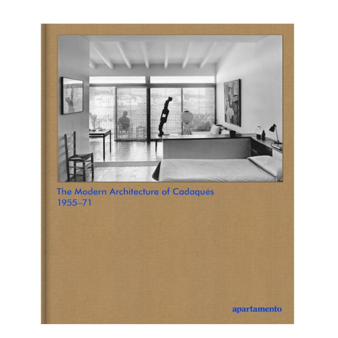 the-modern-architecture-of-cadaqués-1955–71-apartamento-publishing