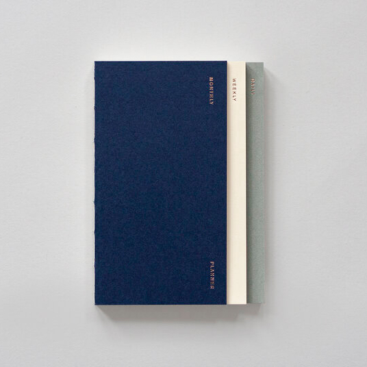 3-in-1-planner-blue-poico-studio