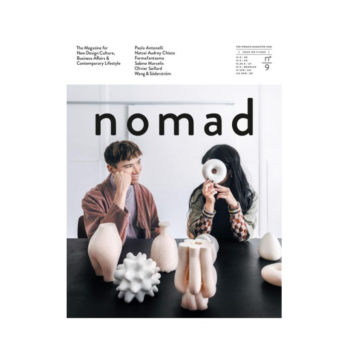 nomad-magazine-issue-9