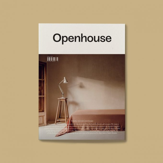 openhouse-magazine-issue-14